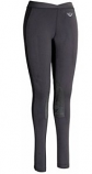 Ventilated Schooling Tights by Tuff Rider