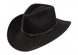 Briscoe by Resistol Hats