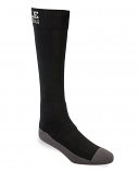 XtremeSoft Boot Sock
