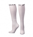 Over The Calf Socks Promo 2 PK by Ariat