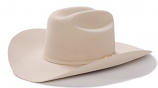El Presidente Hat by Stetson (More Colors Available)