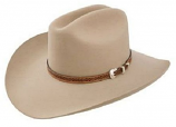 Marshall Hat by Stetson