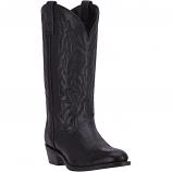 Men's Black Jacksonville Boot by Laredo Boots