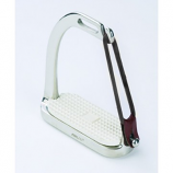 Centaur Stainless Steel Fillis Peacock Irons by ERS