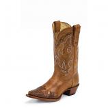 Women's Earth Santa Fe Boot by Tony Lama Boots