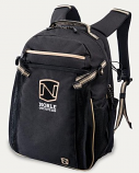 Equine Ringside Backpack by Noble Outfitters
