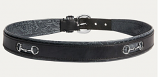 Women's On The Bit Belt by Noble Outfitters