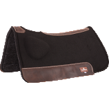 BioFit Correction Pad by Classic Equine