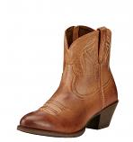 Women's Burnt Sugar Darlin Boots by Ariat
