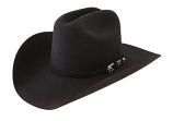 Apache Hat by Stetson Hats