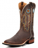 Men's Americana Suntan Century Boot by Tony Lama