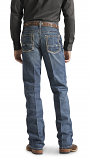 Men's M4 Low Rise Gulch Jean by Ariat