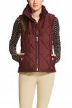 Women's Malbec Terrace Vest by Ariat
