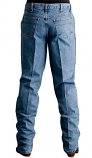 Men's Green Label Jean by Cinch Clothing