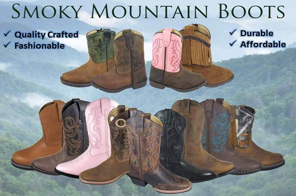 Western Boots, Jeans, Clothes, Hats, Tack & More - Horsetown ...