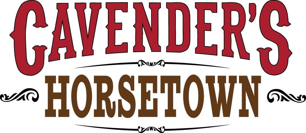 Horsetown Western Stores